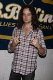 Constantine Maroulis  The 'Rock Of Ages After...