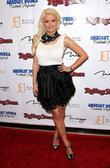 Holly Madison, Las Vegas and Rolling Stones