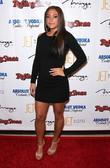 Sammi Giancola Rolling Stone Hot Party at Jet...