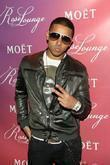 Recording Artist Jay Sean  Moet & Chandon...