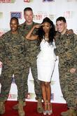 Brandy Norwood and Vh1
