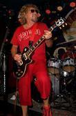 Sammy Hagar, Planet Hollywood