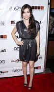 Sasha Grey, Las Vegas, Playboy, Travis McCoy, Palms Hotel