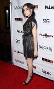 Sasha Grey, Las Vegas, Playboy and Travis Mccoy