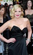 Kim Cattrall and Sex And The City