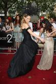 Sarah Jessica Parker, Kristin Davis 'Sex and the...