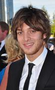 Paolo Nutini  The Scottish Fashion Awards held...