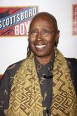 Judith Jamison  Opening night of the Broadway...