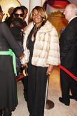 Janice Combs