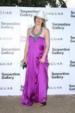 Alice Temperley,  Serpentine Gallery Summer Party in...