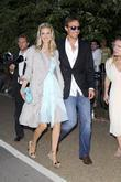Donna Air,  Serpentine Gallery Summer Party in...