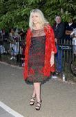 Jo Wood,  Serpentine Gallery Summer Party in...