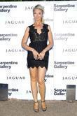 Tamara Beckwith,  Serpentine Gallery Summer Party in...