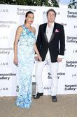 Yasmin Le Bon and Simon Le Bon,...