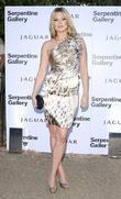 Holly Valance,  Serpentine Gallery Summer Party in...