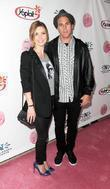 Audrina Patridge and Corey Bohan  Sheryl Crow...