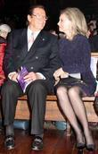 Sir Roger Moore