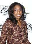 Dawnn Lewis and Natalie Cole