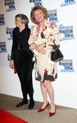 Grayson Perry The South Bank show awards red...