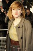 Maxine Peake The South Bank show awards held...