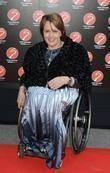Baroness Tanni Grey-Thompson, Evolution