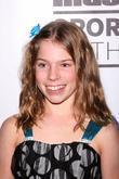 Jessica Aney