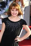 Joey King Los Angeles premiere of 'Step Up:...