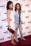 Steven Tyler and Aerosmith