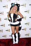 Angel Porrino, Holly Madison, Las Vegas and Mgm