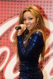 Tinashe Kachingwe
