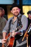 Kristian Bush and Sugarland