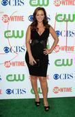Leah Remini and CBS