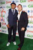 LL Cool J and CBS