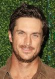 Oliver Hudson and CBS