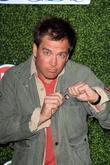 Michael Weatherly and CBS