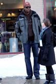 John Salley, Sundance Film Festival