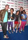 America's Best Dance Crew 'Fanny Pak'