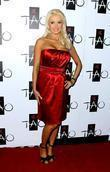 Holly Madison, Tao Nightclub