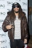 Lil Jon