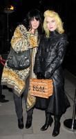Alison Mosshart and Pam Hogg Tateossian celebrate 20th...