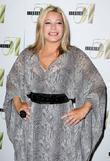 Taylor Dayne, Las Vegas and Mgm