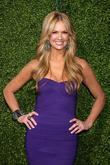 Nancy O'Dell   The Oprah Winfrey Network...