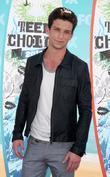 Daren Kagasoff and Teen Choice Awards