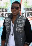 Jason Derulo and Teen Choice Awards