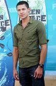 Alex Meraz and Teen Choice Awards