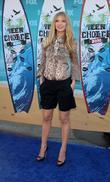Anna Torv and Teen Choice Awards