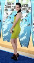 Emma Roberts and Teen Choice Awards