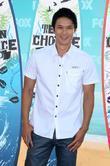 Harry Shum Jr. and Teen Choice Awards