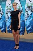 Heather Morris and Teen Choice Awards