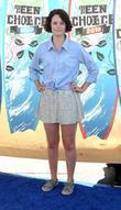 Sarah Ramos and Teen Choice Awards